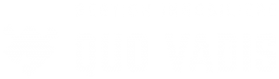 quo-vadis-logo-w-400x114